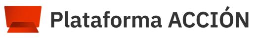 plataformaccion.com